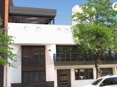 Casa N | Rosario